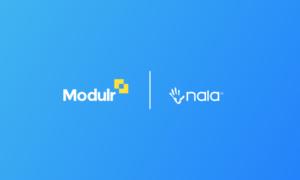 nala money modulr uk launch