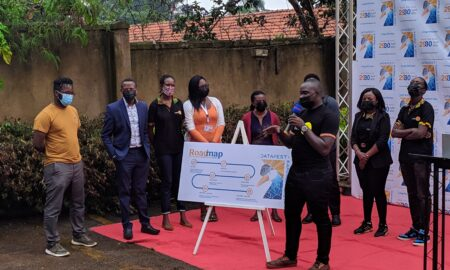 pollicy datafest kampala 2021
