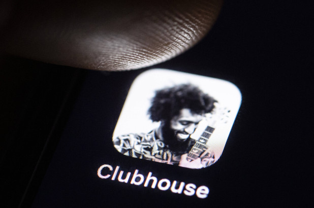 clubhouse audio chat app clubhouse payments android