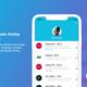 songboost app