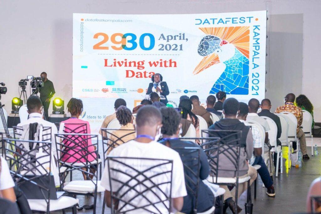 datafest 2021