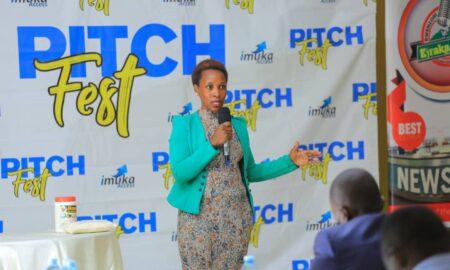 imuka pitchfest