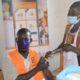 safeboda vaccination
