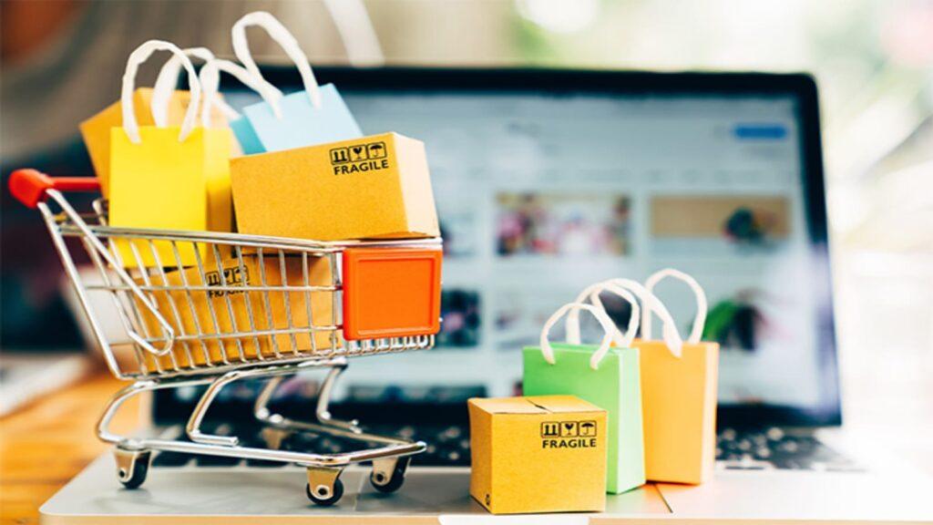 shopping online uganda