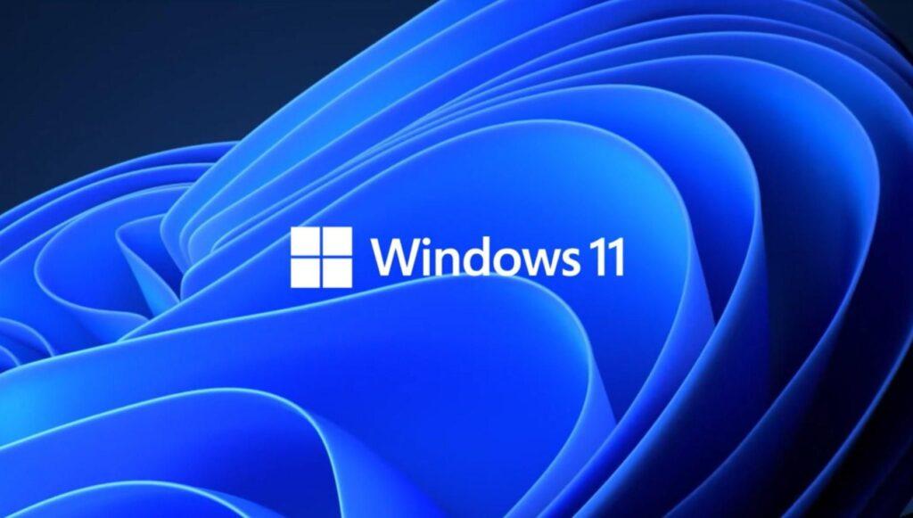 windows 11 is free