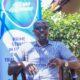buladde financial services 40 days 40 fintechs