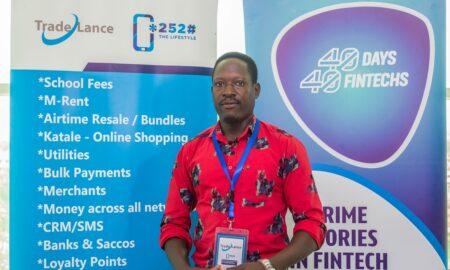 trade lance digital solutions