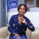 wewole by jumo 40 days 40 fintechs