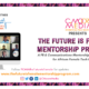 AfricaCommsWeek for Second Edition of The Future is Female Mentorship Program