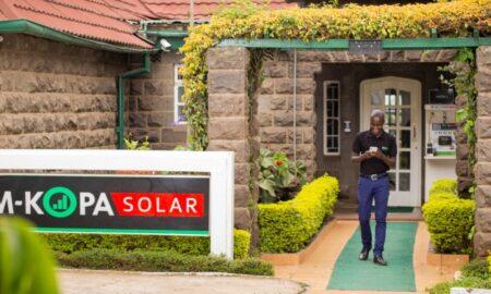 m-kopa expands to nigeria