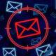 business email compromise hushpuppi