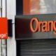 orange interested in ethio telecom stake