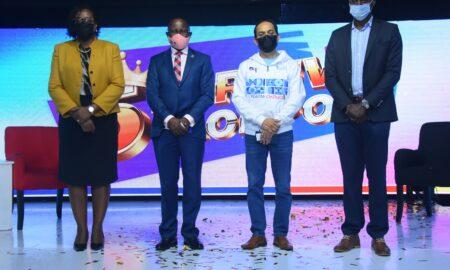 jumia centenary bank partnership jumia uganda