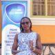kuzimba services 40 days 40 fintechs