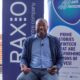 raxio data centres 40 days 40 fintechs