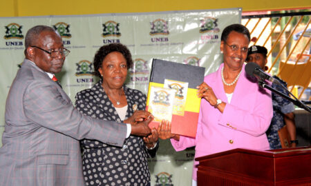 uace results 2020 uneb 2020 uace results