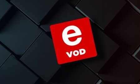 evod emedia mtn partnership
