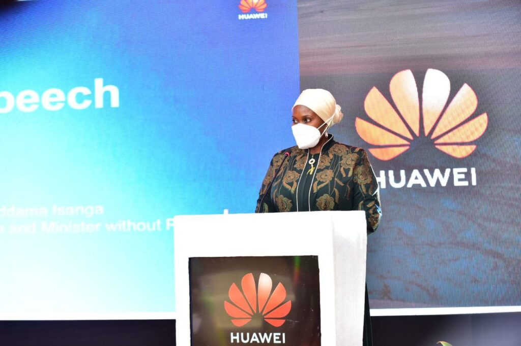 women called upon to pursue ict careers