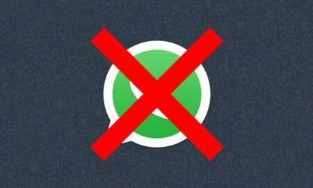phones losing whatsapp support november