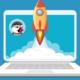 speed up your website speed