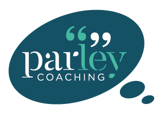 Parley Business Coaching