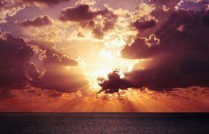 Ernest Hemmingway, The Sun also Rises