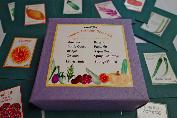 Vanastree-Seeds and Products-3