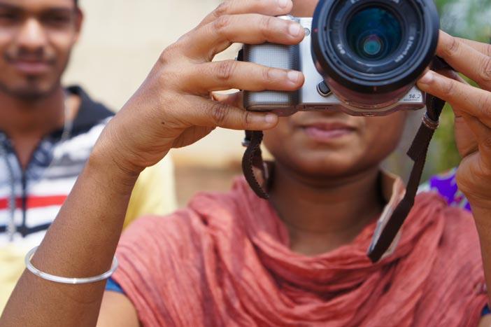 vanastree-education-land-and-lens