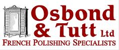 Osbond & Tutt Ltd
