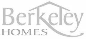 Berkeley Homes