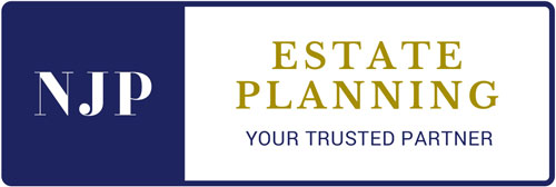 NJP Estate Planning - Will writing and Estate Planning company - 8 Hawksley Drive. Rolleston on Dove, Burton on Trent, Staffs. DE13 9DR, United Kingdom