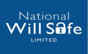 National Will Safe