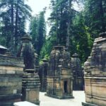 Places to Visit in Almora – The Untouched Beauty