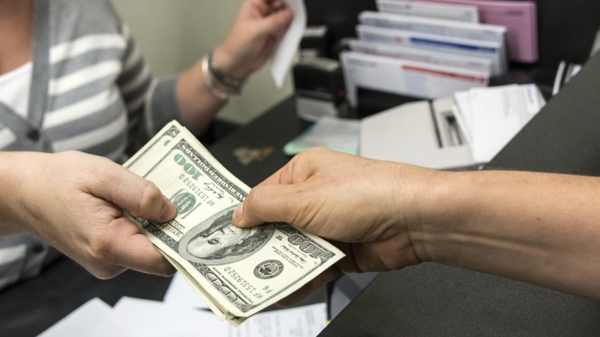 How Hard Money Lenders Are Working Great For Real Estate Investors?