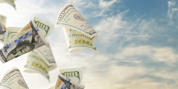How Do You Borrow Money From a Private Lender?