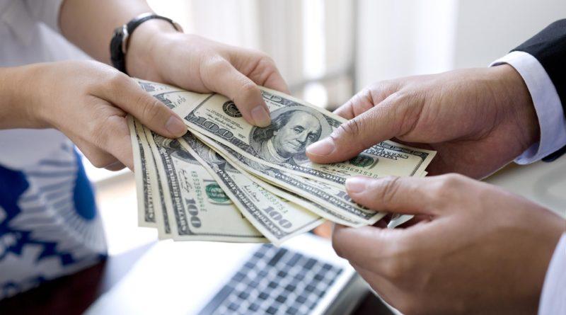 money lender online