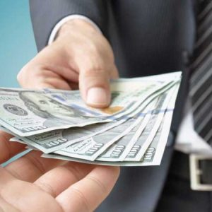 How Private Money Lenders Can Be Beneficial in Your Investment?