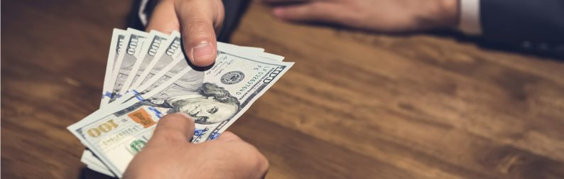 Things to Know Before Contacting a Private Money Lender?