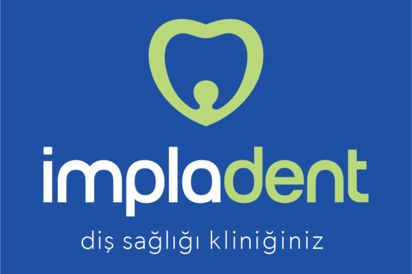 İmpladent Logo