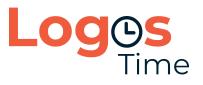 Logos Time