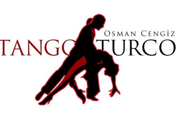 TangoTurco Logo