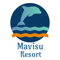 mavisu logo