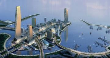 king-abdullah-economic-city
