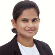 Muthuwahandi Nawoda (4)