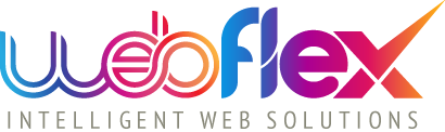 Webflex Digital Agency