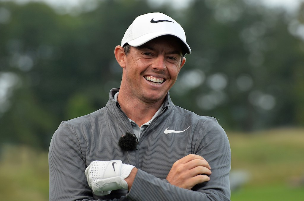 rory-mcilroy-british-masters-2017-tuesday