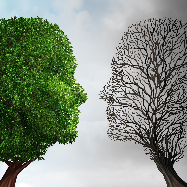 Samtalsklimatet är steg två i bloggserien om medarbetarsamtal.
