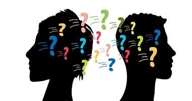 Slutsatsernas stege, problem i dialogen, dialogverktyg