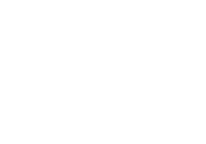 Yesbox