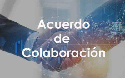 MNEMO Y TRENDMICRO Amplían su alianza para la protección de entornos Cloud-Híbrido